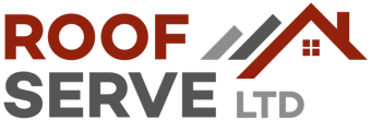Roof Serve Ltd Official Logo