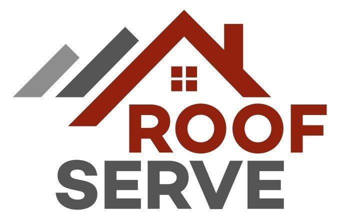 Roof Serve Ltd Official Logo