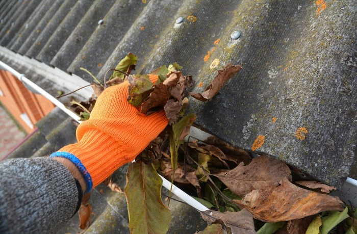 3 Ways to Prevent Gutter Problems