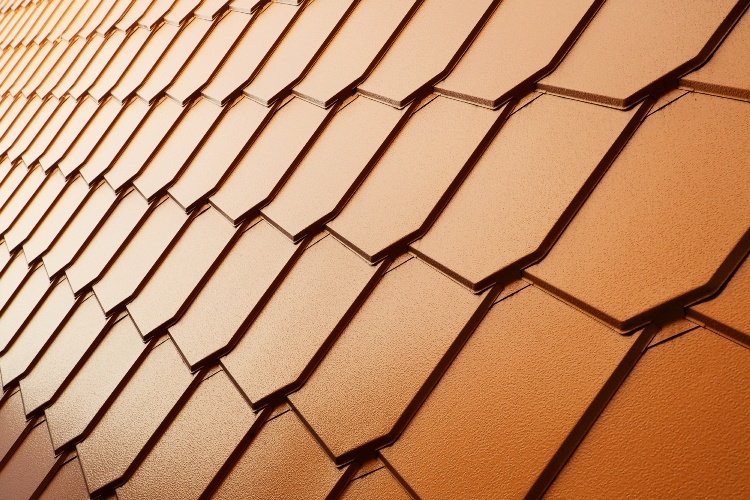 How To Increase Your Property Value With Copper Roofing