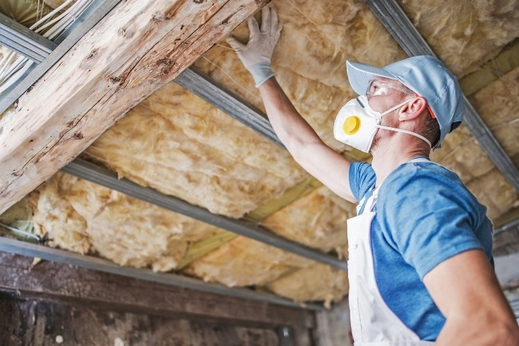 Make Your Roof Energy-Efficient With These Three Simple Steps