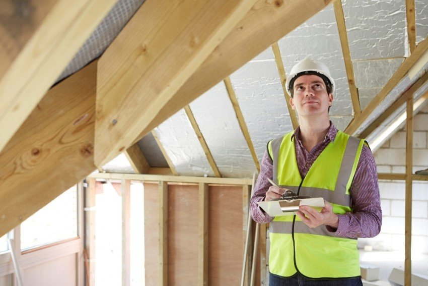 When Should I Have My Roof Inspected