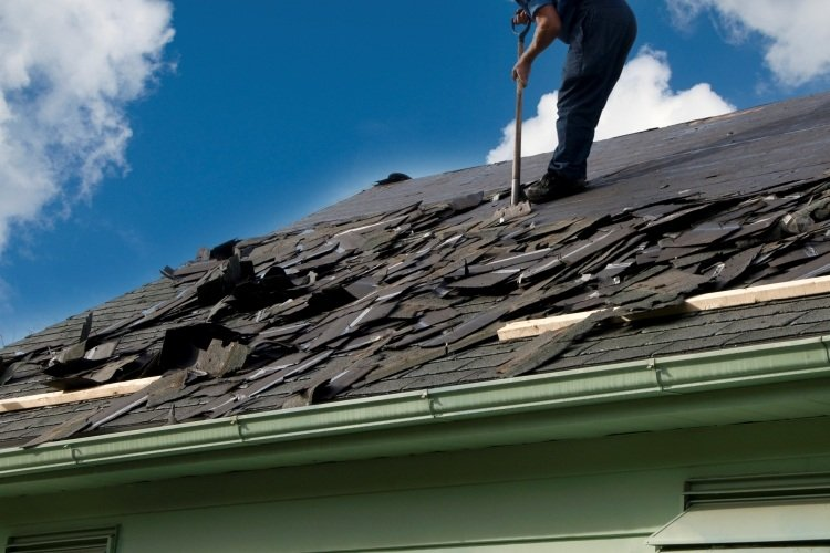 How to Avoid Unwanted Damage to Your Roofing
